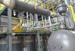 長沙球形鋁粉氮保粉碎分級系統